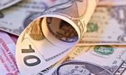 玩外汇真的能赚钱吗?