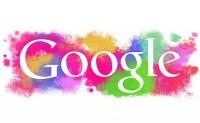 国内广告联盟好装逼,还是谷歌好!