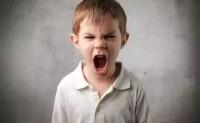 即使超级愤怒,也不要轻易下结论!