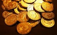 博学方财手机赚钱,每天看10篇文章可撸1-3元