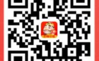 【推荐】qipai赚钱平台-闲来斗地主,每天都可以撸1元