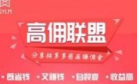 高佣联盟:四招冲总监(附案例)