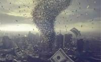 如果全球爆发金融危机,如何减少损失