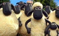 支付宝大羊毛,线下支付组队瓜分9亿,平均每人10元以上