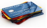 卡客俫-礼品卡式自动回款,大额小额可刷,秒到账!