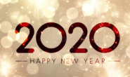 2020年还有什么网赚项目能挣钱?