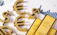 如何选择外汇杠杆的比例?外汇交易的基础知识
