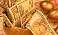 【外汇赚钱】推荐几个经典外汇老平台,月赚几百美金!
