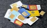 你的卡被封停了吗?