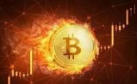 """坐拥数万会员""""光环"""",疯狂敛财近百亿→这家知名虚拟货币交易所被查!"""